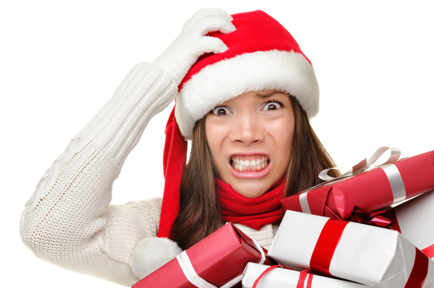10 Worst Christmas Songs for Your Playlist